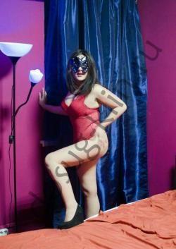 Проститутка Милана - Клин
